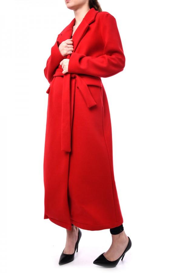 Cappotto basic